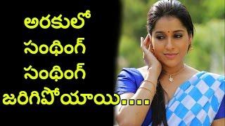 rashmi-gautam-crazy-things-revealed-in-crazy-round-exclusive-interview-hmtv