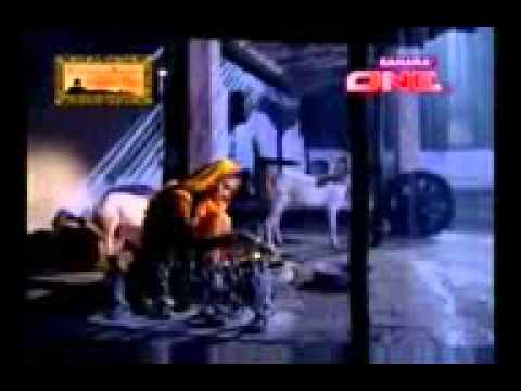 Kesariya Balam Aavo Hamare Des 1 Title Track Sahara One - YouTube_mpeg4...