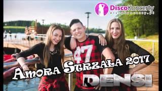 http://www.discoclipy.com/densi-amora-strzala-audio-video_9fca0aee5.html