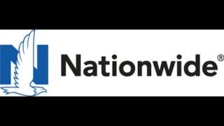 Products underwritten by Nationwide Mutual Insurance Company and Affiliated Companies
