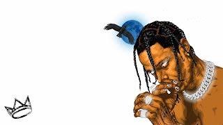"[FREE] Travis Scott x Quavo Type Beat 2017 - ""Check"" | Trap/Rap Instrumental 2017"