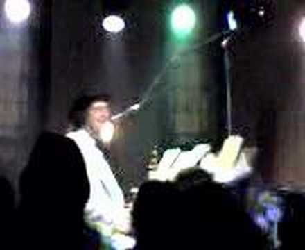 JOHN VALBY - DR DIRTY - GANGBANG