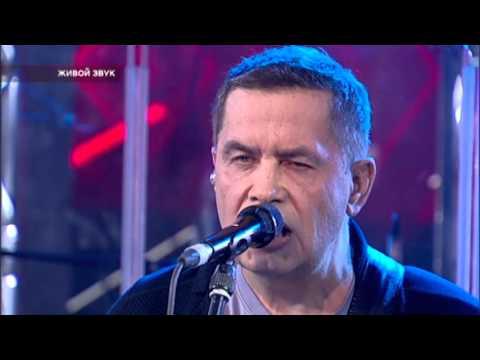 Соль от 21/02/16: Любэ. Только музыка из живого концерта на РЕН ТВ HD