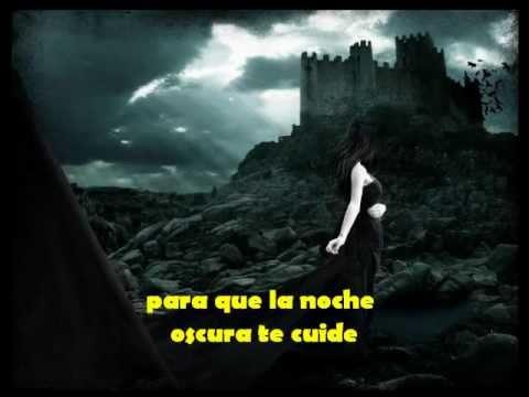 Nocturne Secret Garden En Subtitulado En Espa Ol Youtube
