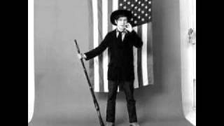 Watch Phil Ochs Cops Of The World video