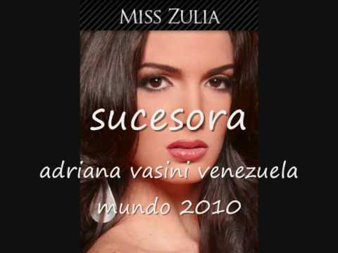 miss world 2010 mexico vs venezuela