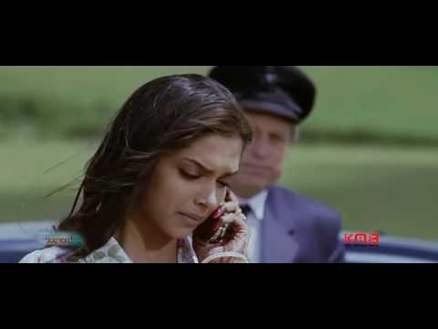 hindi Balcony Box Office