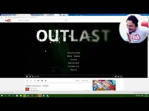 Eski Videolarımı İzliyorum | Oyun Portal VLOG