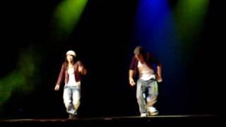 Watch Prince Illusion, Coma, Pimp & Circumstance video