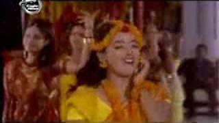 Holdi bato mendi bato- cinema _  Pach Takar Prem
