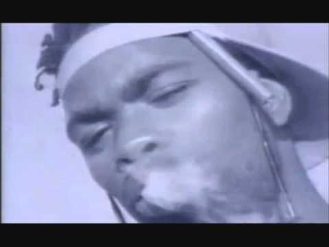 method man & redman _-_ dangerous mcees ( dirty acapella )