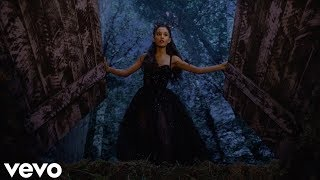 Download Lagu Ariana Grande - Honeymoon Tour Visuals [FULL HD] Gratis STAFABAND