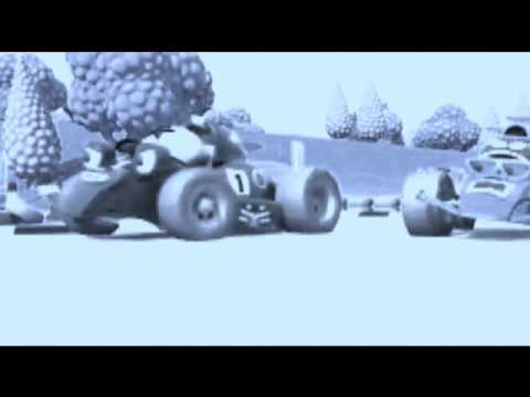 roary the racing car theme song in g major youtube. Black Bedroom Furniture Sets. Home Design Ideas