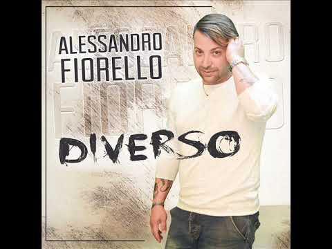 Alessandro Fiorello feat Daniele De Martino - Pazza Di Te