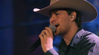 """Download Lagu William Michael Morgan - """"I Know Who He Is"""" (Audience Network Special) Gratis STAFABAND"""