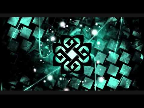 Breaking Benjamin   The Acoustics Full Album