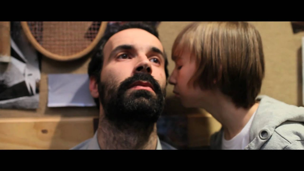Inlogic in the sun official videoclip youtube - Roberto herrero ...