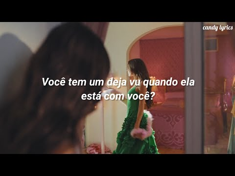 Download Lagu Olivia Rodrigo - deja vu (Tradução/Legendado) [Clipe Oficial].mp3