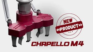 Chapello Eng