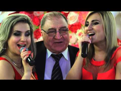 """Армянская песня без фанеры Մինչև արցունք""""' երգում են ամբողջ ընտանիքով"""