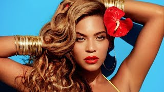 Beyoncé Celebrated Her Best Birthday Yet!! | Hollywire