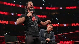 Biggest WWE Regrets 2019