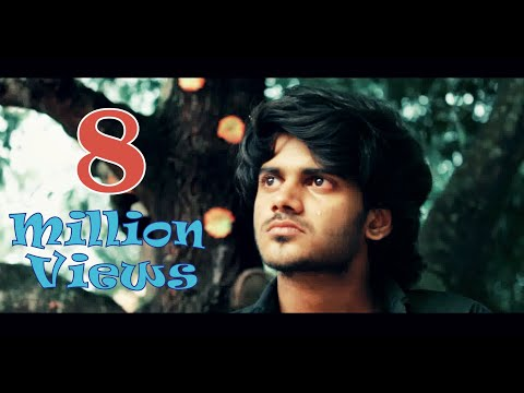 I Miss U  ( New Hindi Sad Song ) Pain Of Broken Heart - By Rohith Dethan video