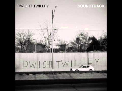 Dwight Twilley Band - Good Things Come Hard