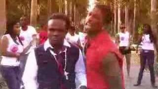 Haiti Kanaval 08 Request Bay Radyo W Volim