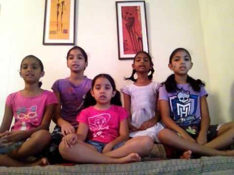Evi Evi Sen Na Bataye-- Kabir Ke Dohe ... video