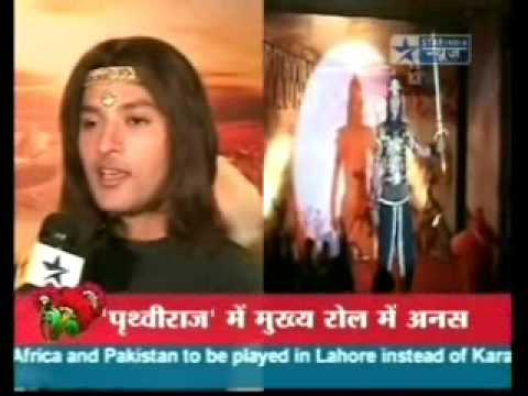 Rajat Tokas-24th Oct07 SBS