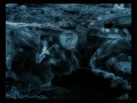 Оргия праведников - Хуанхэ. Дождь над Великой рекой