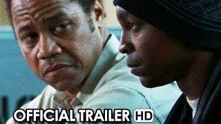 Trailer Bàn Cờ Cuộc Đời 2
