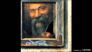 Louis - Gluvo doba - (Audio 2001)