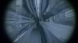 Watch Queensryche Screaming In Digital video