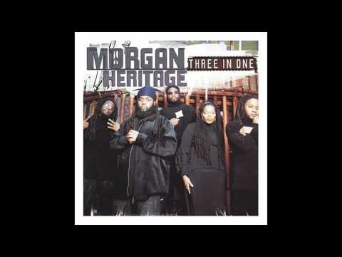 Morgan Heritage - Ah Who Dem