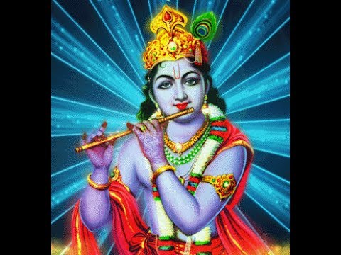 O Palan Haare -- Nice Bhajan