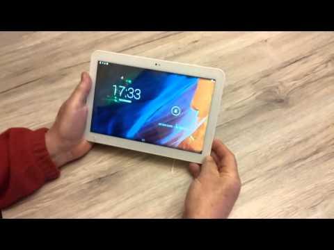 Tablet defect - NO SIM CARD