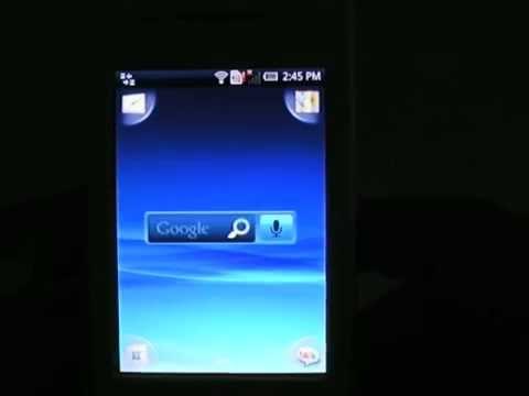 Скачать: Программа вконтакте для мобильного Ссылка