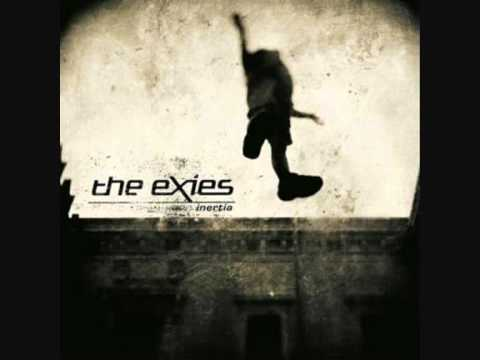 Exies - Calm & Collapsed