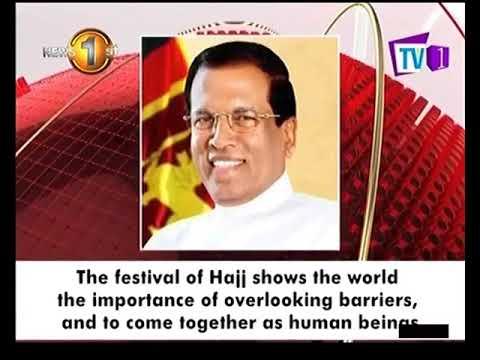muslim devotees all |eng