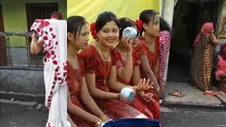 Rakhayn.Rohingya girl sex for some money in bangladesh