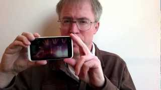 The Phones Show 166 (Review of the HTC One X)