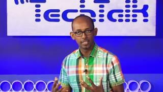 How Do Ships Float?  TechTalk With Solomon