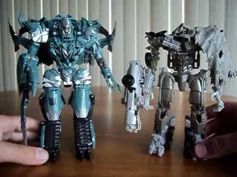 Transformers Dotm Megatron Transformers Dotm Megatron