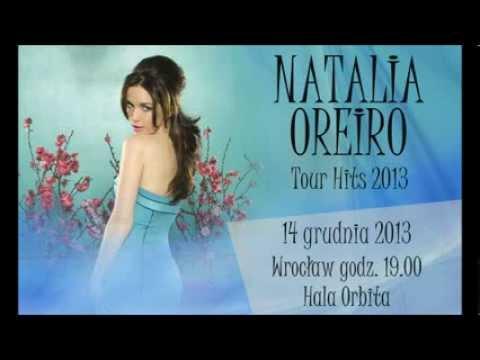 Natalia Oreiro Como Una Loba