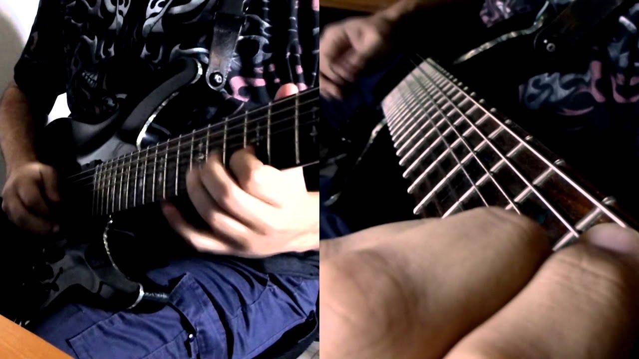 результате школа иггры на гитаре джо сатриани выбрать термобелье Читать