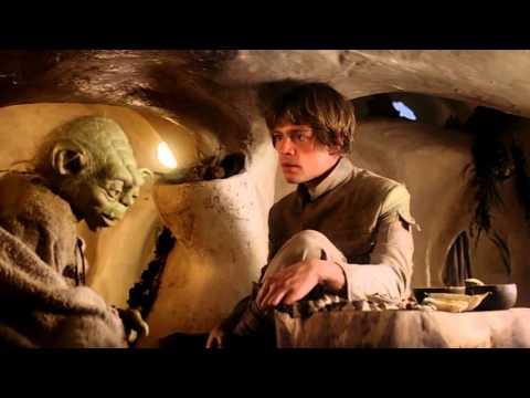 Yoda | Rockin' & Rollin'