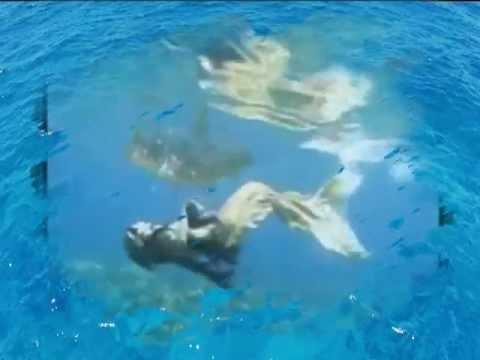 Trailer Tharost-Fantastic Mermaid SEASON 2 with Marian Rivera [episodes]