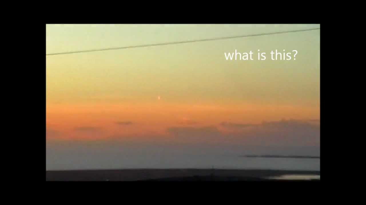 Is This The Flying Dutchman Off The Coast Of Wales - YouTube: http://www.youtube.com/watch?v=LaqysR-ZBBo